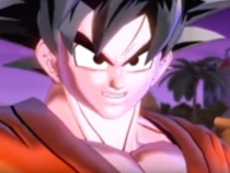 Dragon Ball Xenoverse 2,' 'World Of Final Fantasy' Launched, 'Titanfall 2' And More To Follow This Week