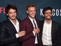 Premiere Of Netflix's 'Narcos' Season 2 - Red Carpet