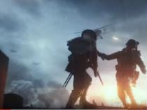 Shooter Showdown: Titanfall 2 vs Battlefield 1 vs Infinite Warfare, Which Title Is Best For Whom