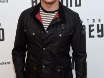 'Sherlock' Season 4 Cast News: Sam Heughan