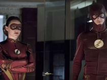 'The Flash' Season 3, Episode 4 Spoilers