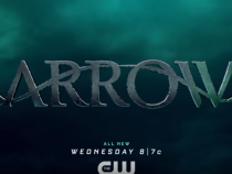 'Arrow' Season 5, Episode 4 Spoilers