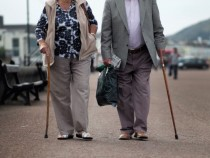 Alzheimer's Disease Prevention Found: Newly-Developed Strategies Key To Beating Disease?