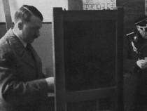 Hitler Votes