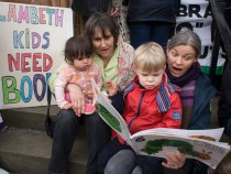 Reading Books With Your Child Effective In Skills Development, Says New Study