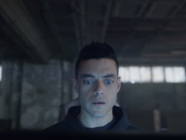 Mr. Robot: What We Need to See in Season 3