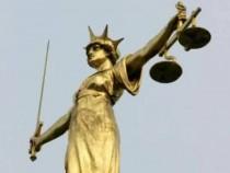 AI 'Judge' Can Predict Results Of Human Right Trials