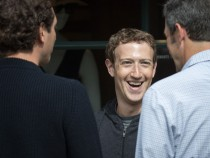 Mark Zuckerberg vs Silicon Valley: The Possible War To Come