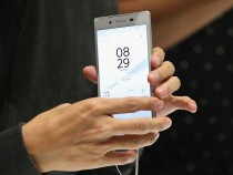 Is The Sony Xperia XZ Worth Buying?