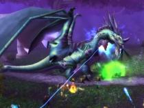 Vanilla WoW Servers Look More Likely - Nostalrius & Blizzard Meet