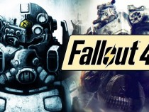 Fallout 4 Update: SteamDB Listing Not New DLC, Could Mean VR Or GOTY Edition