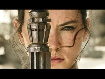 'Star Wars Episode VIII' Spoilers: Rey's Parents Revealed And She Will Join The Dark Side?