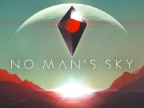 No Man's Sky Might Still Live Up To Its Promise, Says Sony Executive