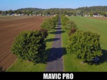 2016 Best Drones Of The Year: DJI Mavic Pro, DJI Phantom 4, Parrot Bebop Drone 2, GoPro Karma