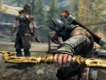 Why Skyrim: Special Edition Mods Are Restricted To 1GB On The PS4 While Xbox One Gets 5GB