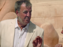 'The Grand Tour' Barrels Into Nashville: Here's How To Get Tickets