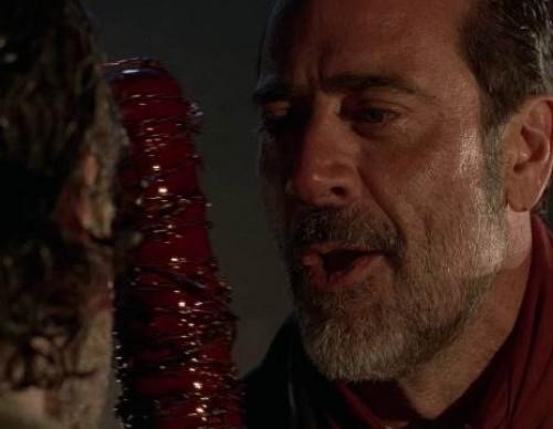 'The Walking Dead' Season 7, Episode 4