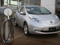 Tesla Model 3 vs Nissan Leaf: Which EV Is Worth Buying?