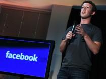Facebook Launches Free Online Journalism Program