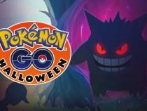 Pokemon GO Update: Full List Of Pokemon Increased On Halloween