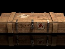 Battlefield 1 Guide: What You Need To Know About Battlepacks