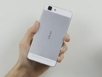 Get Ready For OPPO and Vivo, China's Leading Smartphone Manufacturers
