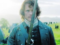 'Outlander' Season 3 Spoilers, News And Updates:  Filming Has Begun, Release Date Confirmed, Things Revealed About The Upcoming Season – And The Next?