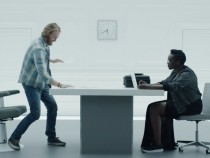 'Black Mirror' Season 3 Spoilers, News And Updates: Is This The Most Heart Rending LGBT Love Story  On TV With The Best Romantic Scenes?