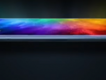 Another Note Enters The Market, But It's Not From Samsung: Xiaomi Mi Note 2 Is Here
