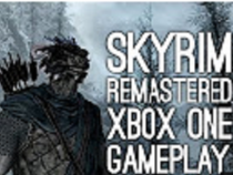 Skyrim Special Edition On Xbox One Is Better Than PS4, Learn Why