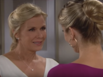 'The Bold And The Beautiful' Spoilers For Wednesday, Oct. 25