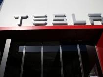 Should You Wait For The Tesla Model 3?