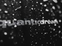 Heavy Rain - Launch Trailer | PS4
