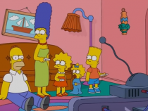 'The Simpsons' Cancellation Rumors True? Fox Refused To Renew The Show?