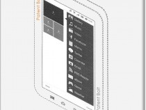 Samsung's Upcoming Design Patent