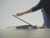 Surface Studio, Surface Dial, Surface Book i7 And Microsoft's Future Plans