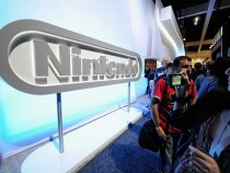 Nintendo Switch Is As Average As It Gets