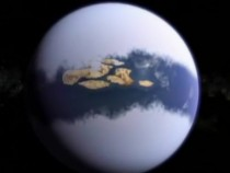 Earth Ice Age 2030: Another New Theory Supports The Speculation