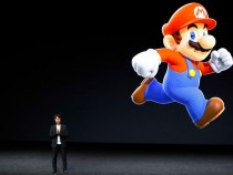 Nintendo Is In Really Big Trouble If The Switch Fails