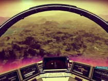 4 Significant Lessons Indie Devs Can Learn From No Man's Sky Meltdown