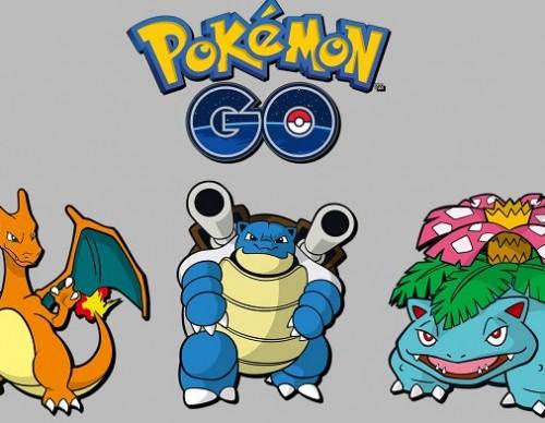 Pokemon GO Gen 2 Update: What We Know So Far