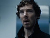 'Sherlock' Season 4 Spoilers, News And Updates: The Long Wait Is Over, Premiere Release Date Confirmed