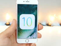 iOS 10 Quick Tutorial: Tips, Tricks And Guide