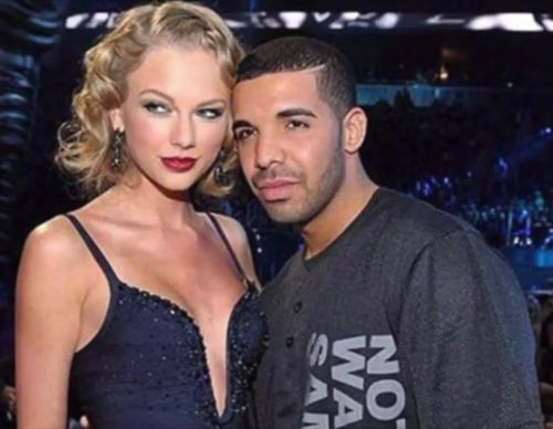 Taylor Swift And Drake Dating? Rihanna Warns Singer About Ex