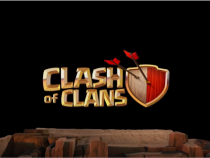 Clash Of Clans Update: 3 Things You Should Watch Out For