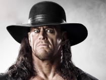 WWE News: The Undertaker To Face Goldberg At 'WrestleMania 33'; Spotted At Cleveland Cavaliers Opening Game