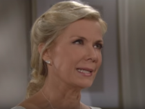 'The Bold And The Beautiful' Spoilers