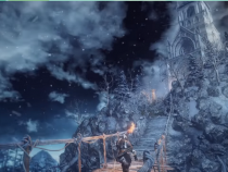 Dark Souls 3: Ashes Of Ariandel DLC Tips, Tricks: How To Find Captain's Ashes