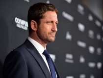 Gerard Butler Is Reprising His Role For