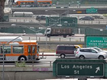 Air Pollution, Traffic Noise May Cause Heart Disease